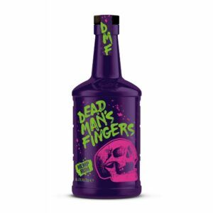 Dead Man´s Fingers Hemp Ron