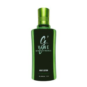 G´vine Floraison Night Edition Magnum Ginebra