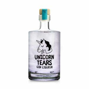 Unicorn-Tears-Licor-de-Ginebra