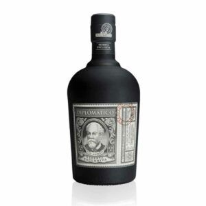 Diplomatico-Reserva-Exclusiva-Ron-