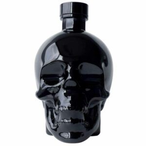 Crystal-Head-Onyx-Vodka